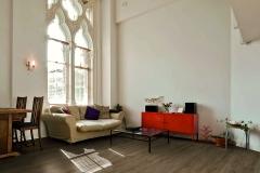 lesoteks-wohnzimmer_modern_4492