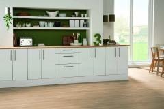 lesoteks-kitchen_3480