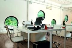 lesoteks-office_3472