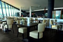 lesoteks-restaurant_2940