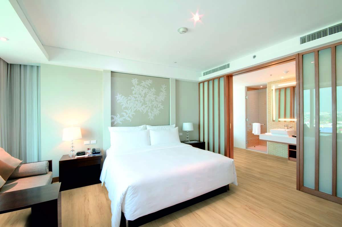 lesoteks-hotel_3029