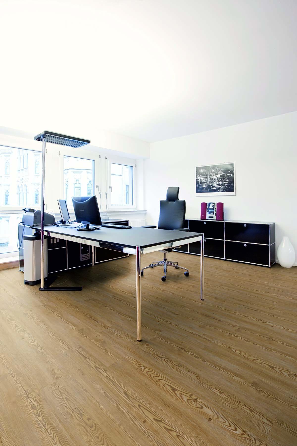 lestoteks-office_3039