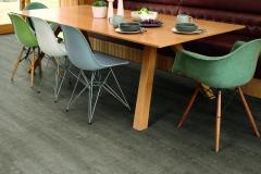 lesoteks-diningroom_3475