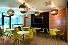 lesoteks-restaurant_green_2937
